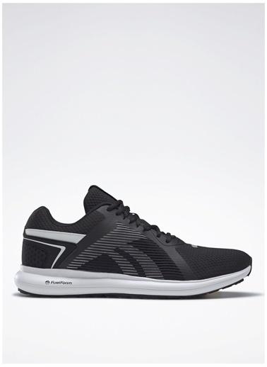 Reebok Reebok Fz0194 Drıftıum 3.0 Koşu Ayakkabısı Siyah